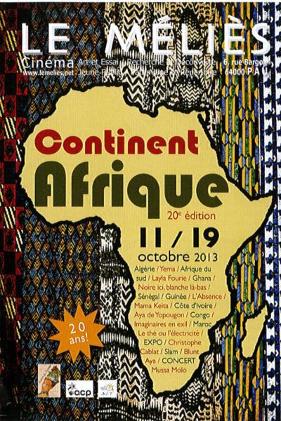 continent_afrique_2013.jpg