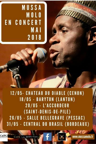 2_Affiche_concerts_-_Mai_18.jpg