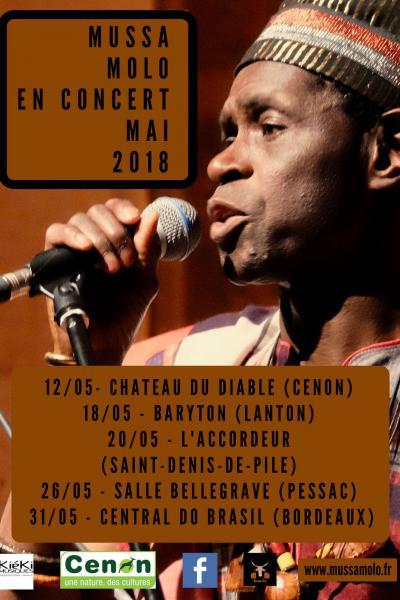 1_Affiche_concerts_-_Mai_18.jpg