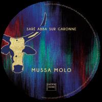 CD - image