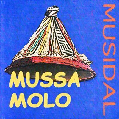 CD-Musidal.jpg