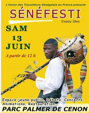 537675_festival-de-senefesti-15eme-edition_122331.jpg